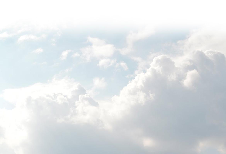 sky-adora